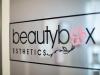 JBP_BeautyBox_001