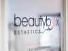 JBP_BeautyBox_003