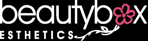 Beauty Box Esthetics